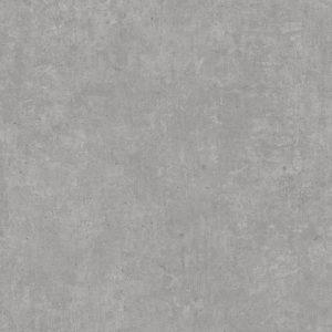 Papel de Parede Cinza Madeira Queimada 3708