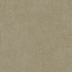 Papel de Parede Marrom 3710