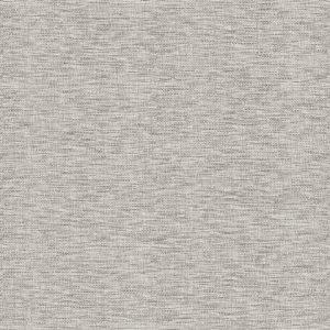 Papel de Parede Riscado Cinza 3712