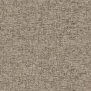 Papel de Parede Textura Marrom 3716