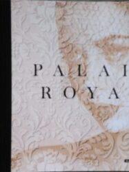 COLEÇÃO PALAIS ROYAL