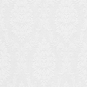 Pape de Parede estilo arabesco 5378-10