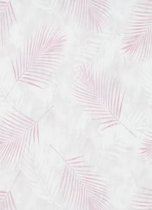 Pape de parede florido palmeira 02579-05