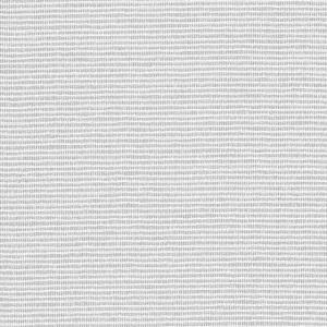 Papel de Parede Branco 3355-01