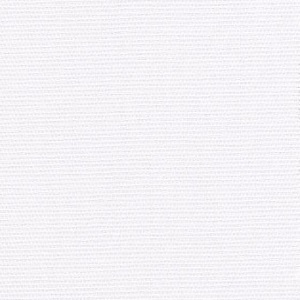 Papel de Parede Branco listras finas 3356-01
