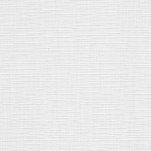 Papel de Parede branco Geométrico 5367-10
