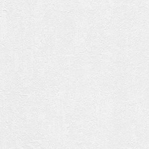 Papel de Parede branco 5381-10