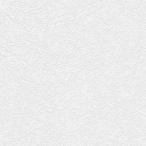 Papel de Parede branco estilo folha amassada 5369-10