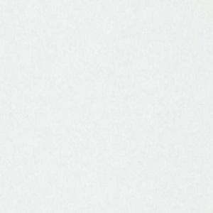 Papel de Parede branco liso 3361-01