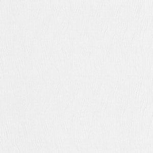 Papel de Parede branco liso 5363-10