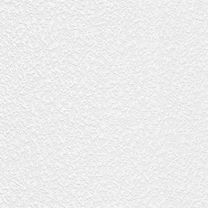 Papel de Parede branco textura aspera 5364-10
