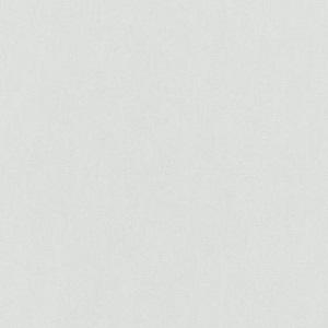 Papel de Parede cinza claro 6342-31