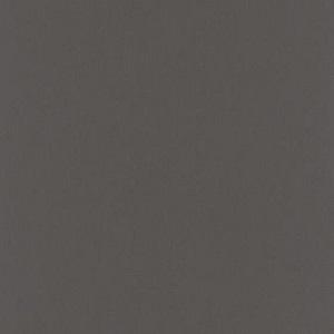 Papel de Parede cinza escuro 6342-15