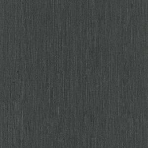 Papel de Parede estilo linho preto 10034-15