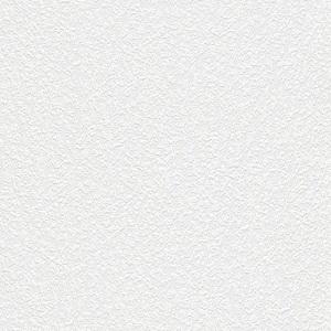 Papel de Parede imita gesso 3900-10