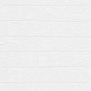 Papel de Parede imita tijolinhos 5384-10