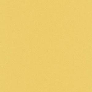 Papel de Parede liso Amarelo mostarda 6342-03