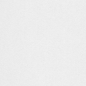 Papel de Parede liso branco 5333-10