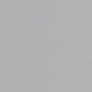 Papel de Parede liso cinza 6342-10