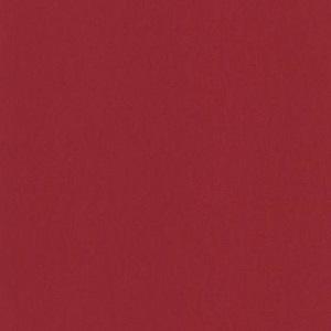 Papel de Parede liso vermelho vinho 6342-06