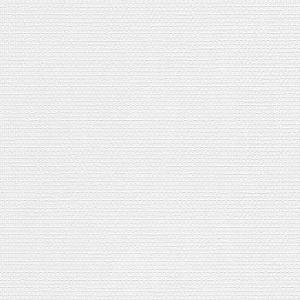 Papel de Parede listras finas branco 5365-10