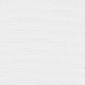 Papel de Parede ondas geometricas 3358-01