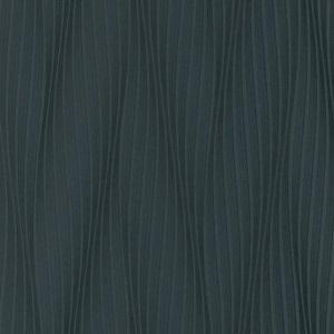 Papel de Parede ondulacao verde alga 10033-15