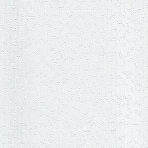 Papel de Parede pontilhados branco 5386-10