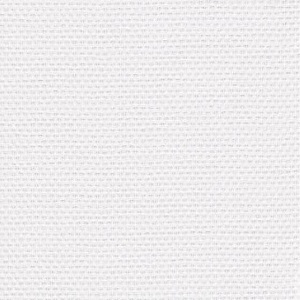 Papel de Parede pontos brancos 3357-01
