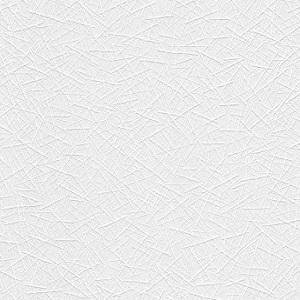 Papel de Parede ranhuras branco 5368-10