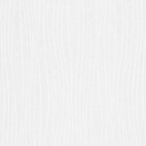 Papel de parede branco listras zebra 5391-10