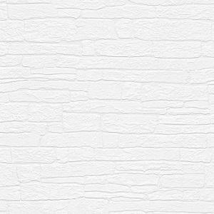 Papel de parede estilo tijolinho 5383-10