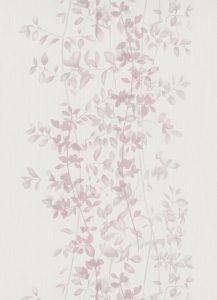 Papel de Parede florido rosa 10047-05