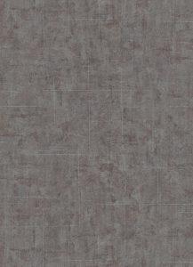 Papel de Parede linhas preto 10006-11