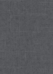 Papel de Parede linhas preto 10006-15