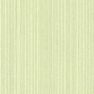 Papel de Parede linho verde claro 10026-07