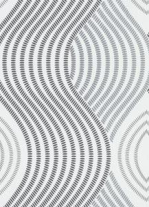Papel de Parede pontilhados 10045-10