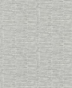 Papel de parede Linhas cinza 5428-10