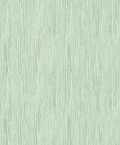 Papel de parede Linho-verde claro 5424-07