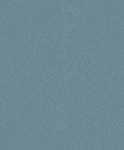 Papel de parede azul escuro 6370-44