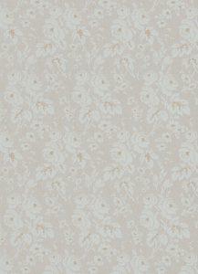 Papel de parede cinza 6379-31