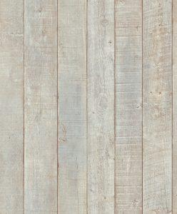Papel de parede estilo madeira 6367-07