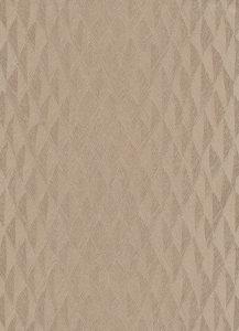 Papel de parede imita escama dourada 10049-30