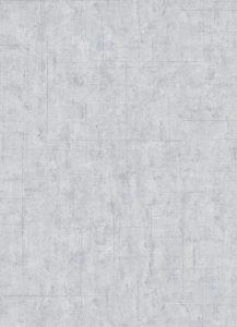 Papel de parede linhas cinza 10006-31