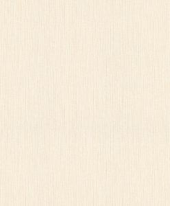 Papel de parede linho Bege 5424-14