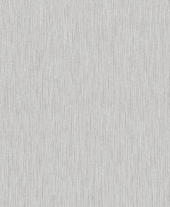Papel de parede linho cinza 5424-10