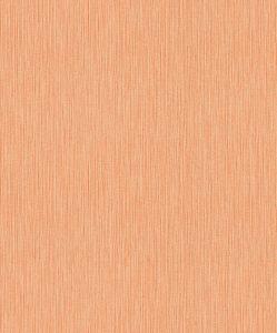 Papel de parede linho laranja 5424-04