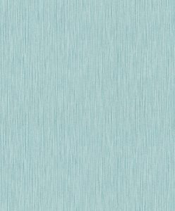 Papel de parede linho verde agua 5424-18