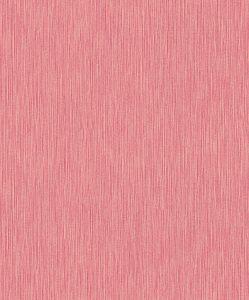 Papel de parede linho vermelho 5424-05