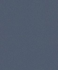Papel de parede liso azul escuro 6370-08